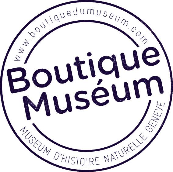 Boutique Muséum